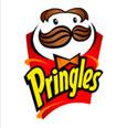 logo-pringles