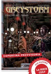 13_greystorm_padronedelmondo_apr2016-205