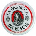 LA PASTICCA DEL RE SOLE