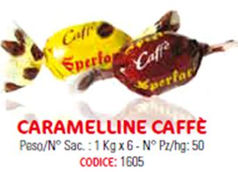 SPERLARI_caramelle sfuse6_MINIcaffe