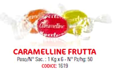 SPERLARI_caramelle sfuse7_MINIfrutta