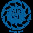 AIR VAL